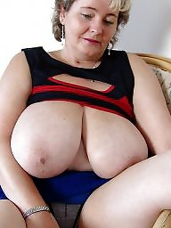Granny boobs, Bbw mature, Bbw granny, Granny lingerie, Clothed, Grannies