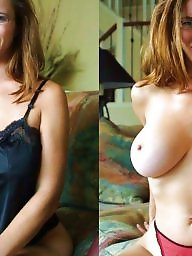 Dressed undressed, Mature dressed undressed, Dress undress, Dressed, Undress, Mature amateur