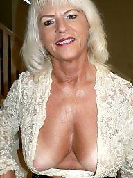 Granny big boobs, Big tits granny, Big granny, Granny boobs, Granny tits, Mature big tits