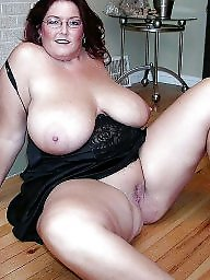 Titted amateur sluts, Slut milf big, Slut big tits, Slut big milf, Slut bbw boobs, Milf tits bbw