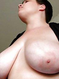 Hangers, Mature big boobs, Fat mature, Fat boobs, Mature amateur, Big mature
