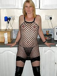 Lingerie, Mom, Mature lingerie, Mature mom, Moms
