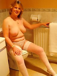 Wifes nude, Wife nude, Wife bathroom, Nudes matures, Nudes mature, Nude matures
