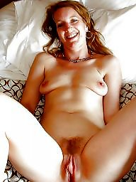Mature moms, Amateur mom, Mom amateur, Moms