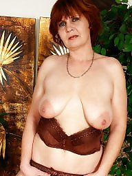 Saggy mature, Mother, Mature posing, Posing, Pose, Saggy milf