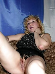 Old mom, Mature ladies, Videos, Older, Video, Mature video