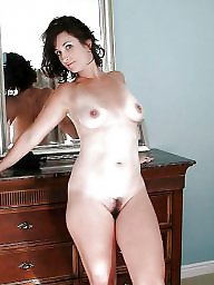 Mature amateur mom, Mature mom amateur, Mom amateur, Amateur milf mom, Amateur mature moms, 59