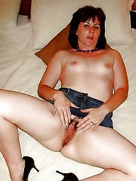 Amateur mature, Swinger, Wedding, Ring, Swingers, Amateur swingers