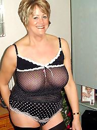 Moms, Mom, Mature lingerie, Mature mom, Lingerie
