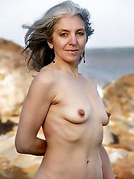Beach mature, Mature beach, Milf beach, Beach, Hot milf, Beach milf