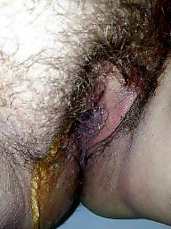 Hairy ass, Bbw hairy, Hairy bbw