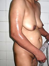 Indian milf, Asian wife, Indian, Indian wife, Milf indian, Asian milf