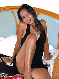 Mature asian, Mature dress, Asian mature, Mature naked