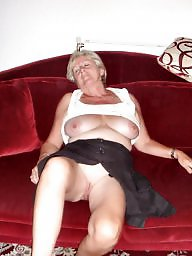 Grannies, Granny boobs, Bbw, Granny bbw, Granny, Bbw mature