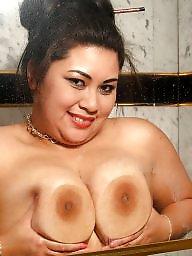 Bbw asian, Fatty, Asian bbw