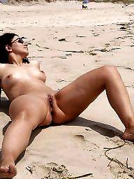 Public, matures, Public amateur mature, Public nudity mature, Public matures, Public mature amateur, Public mature