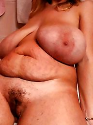 Huge tits, Huge boobs, Big natural, Huge, Natural tits, Natural