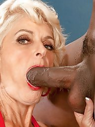 Young old interracial, Young bbc, Young and milf, U s a mature interracial, Milf gilf, Milf bbc