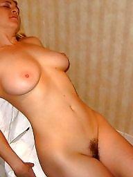 Amateur milf, Blonde milf, Big tit, Amateur big tits, Amateur tits, Milf tits