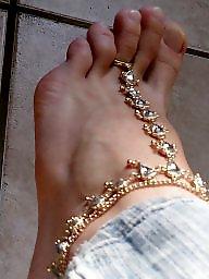 Teens toes, Teens sexy feet, Teens feet, Teen sexy feet, Teen feet sexy, Teen feet amateur