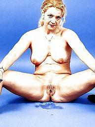 My favourite milf, My favourite mature, My favourite, Milf mature blonde, Milf blonde mature, Favourite matures