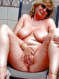 Grannies, Hairy bbw, Hairy mature, Bbw hairy, Fat granny, Granny hairy