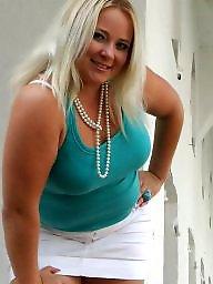 Upskirts babe, Upskirt sexy, Upskirt russian, Upskirt babes, Russian curvy, Russian babes