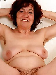 Amateur granny, Hot granny, Grannies, Grannys, Amateur mature, Granny