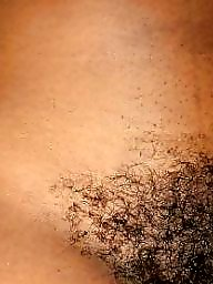 Hairy ebony amateur, Hairy ebony, Hairy bushes, Hairy bush, Hairy blacks, Hairy black ebony