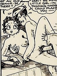 Milf cartoon, Milf cartoons, Milf comic, Comics cartoon, Comics, Comic