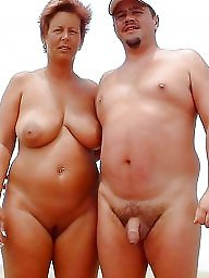 Mature couple, Mature couples, Nude couples, Nude mature, Nude couple, Mature nude