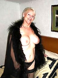 The stocking milf, Party, amateur, Party stockings, Party milfs, Party milf, Party amateurs
