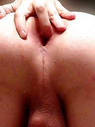 Teens toys, Teens toying, Teens whore, Teens anal, Teene sex, Teen,anal