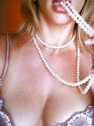 Voyeur lingerie amateur, Voyeur lingerie, Milf lingerie, Milf lingery, Lingerie voyeur, Lingerie milfs