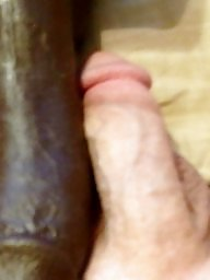 Toys cock, Toy cock, Wishes, Real sex toys, Real black, Real bisexual
