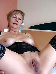 Milfs,hot, Milfs hot matures hot, Milfs hot, Milf hot amateur, Milf hot, Matures,hot
