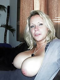 Mature nude, Nude, Big mature, Nude mature, Mature flashing