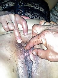 Turkishs, Turkishe, Turkish p, Turkish hardcore, Turkish couples, Turkish couple blowjob