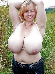 Big tit, Big tits, Big boobs, Bbw tits, Bbw