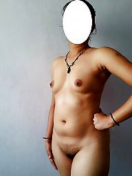 Aunty, Mature asian, Mature aunty, Mature hairy, Asian mature, Hairy asian