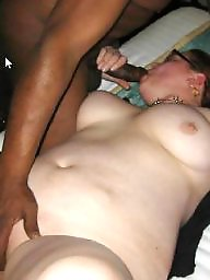 Real milfs, Real milf interracial, Real milf, Real interracial, Real couple, Real bbc