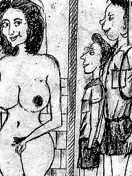 Milf cartoon, Milf comic, Comic, Old cartoon, Milf cartoons, Comics cartoon