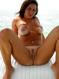 Amateur spreading, Amateur pussy, Pussy, Mom, Show, Milf pussy