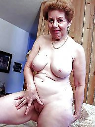 Grannys big tits, Grannys big pussy, Grannys big boobs, Grannys and matures, Grannys tits, Big tits grannys