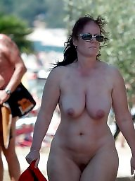 Mature beach, Beach, Amateur mature, Amateur beach, Beach mature, Mature mix