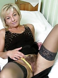 Hairy mature, Amateur mature, Amateur hairy, Mature hairy