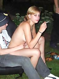 Teens party, Teens group sex, Teens group, Teen, party, Teen sex amateurs, Teen party