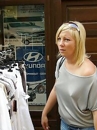 Downblouse, Milf upskirt, Pokies, Mature pokies, Downblouse mature, Mature downblouse