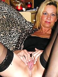 Stockings blonde sexy, Sexy mature in stockings, Sexy mature blondes, Sexy mature blonde, Sexy blonde mature, Matures in stockings