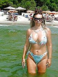 Your mom, Milfs bikini, Milfs boob ass, Milf bikinis, Milf bikinie, Milf big mom